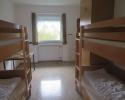 Zimmer 43 Bild 1