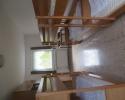 Zimmer 40