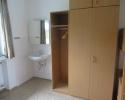 Zimmer 43 Bild 2
