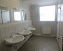 1.DG Waschraum
