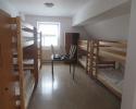 Zimmer 22 Bild 2