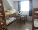 Zimmer 24