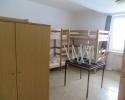 Zimmer 14 Bild 1