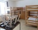 Zimmer 14 Bild 2