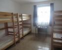 Zimmer 15