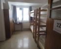Zimmer 22 Bild 1